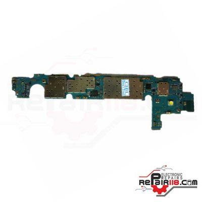 قیمت خرید برد اصلی سالم گوشی سامسونگ Samsung Galaxy E7 E700