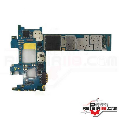 قیمت خرید برد اصلی سالم گوشی سامسونگ Samsung Galaxy Note Edge N915