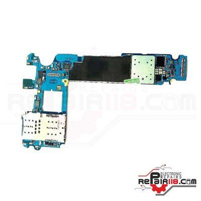 قیمت خرید برد اصلی سالم گوشی سامسونگ Samsung Galaxy S7 Edge G935