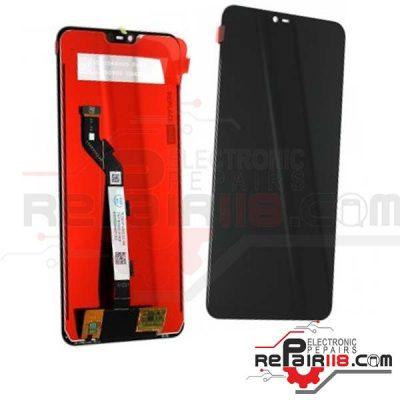 تاچ ال سی دی گوشی شیائومی Xiaomi Mi 8 Lite