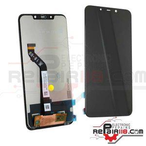 تاچ ال سی دی گوشی شیائومی Xiaomi Pocophone F1