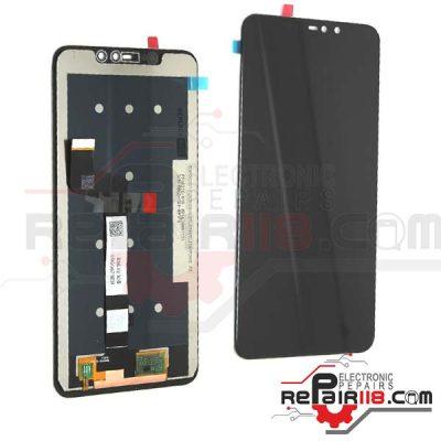 تاچ ال سی دی گوشی شیائومی Xiaomi Redmi Note 6 Pro