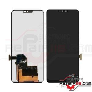 تاچ-ال-سی-دی-گوشی-LG-G7-One