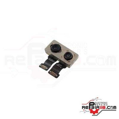 قیمت خرید دوربین اصلی آیفون 7 پلاس iPhone 7 Plus