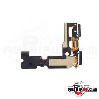 قیمت خرید فلت و سوکت شارژ آیفون 7 پلاس iPhone 7 Plus اورجینال