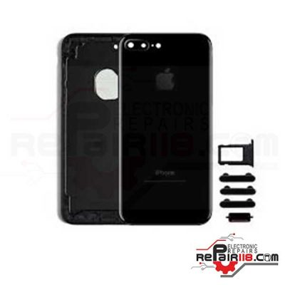 قیمت خرید قاب کامل آیفون 7 پلاس iPhone 7 Plus اورجینال