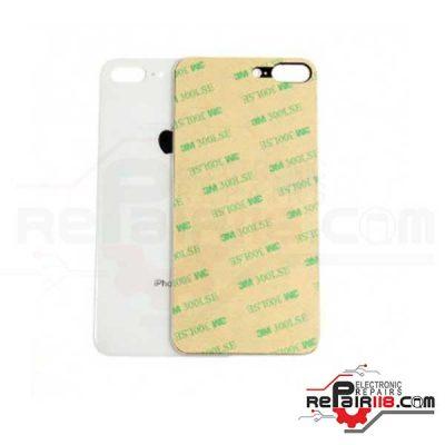 قیمت خرید گلس شیشه پشت آیفون 8 پلاس iPhone 8 Plus