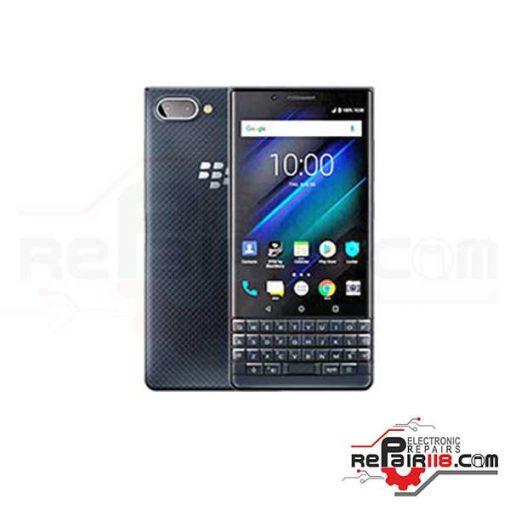 تاچ-ال-سی-دی-گوشی--BlackBerry-KEY2-LE