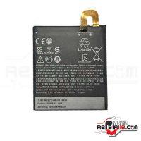 قیمت خرید باتری گوشی گوگل پیکسل Pixel 2 اورجینال