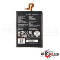 قیمت خرید باتری گوشی گوگل پیکسل Pixel 2 XL اورجینال
