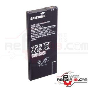 باتری گوشی Samsung Galaxy J4 Core
