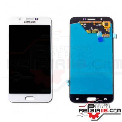 تاچ-ال-سی-دی-گوشی-سامسونگ--Samsung-Galaxy-A8s