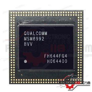 آی سی سی پی یو (Qualcomm MSM8992-BVV (CPU iC