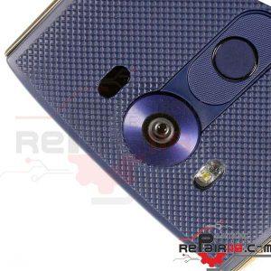 گوشی LG V10