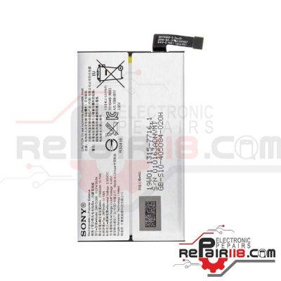 باتری-گوشی-سونی-اکسپریا-10-plus