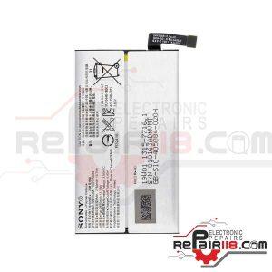 باتری-گوشی-سونی-اکسپریا10