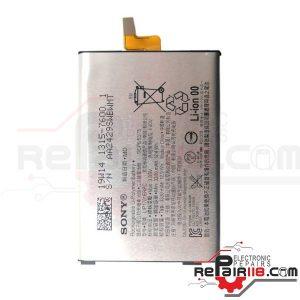 باتری گوشی سونی Sony Xperia 1