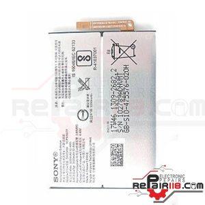 باتری-گوشی-سونی--Sony-Xperia-L3