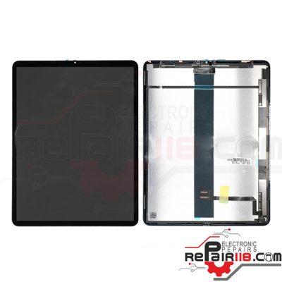 تاچ-و-ال-سی-دی-آیپد-پرو-iPad-Pro-12.9-3rd-Gen