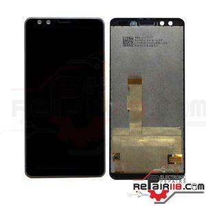 تاچ-و-ال-سی-دی--اچ-تی-سی-HTC-Exodus-1