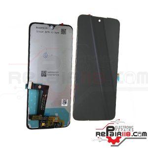 تاچ-و-ال-سی-دی-موتورولا--Motorola-Moto-G7-Plus