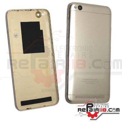 درب-پشت-گوشی-شیائومی-Xiaomi-Redmi-5A