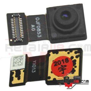 دوربین-جلو-گوشیXiaomi-Redmi-S2