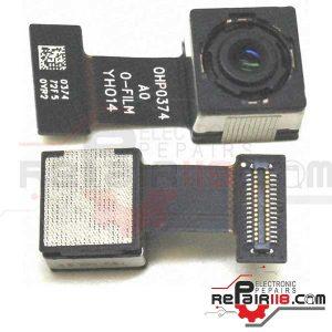 دوربین پشت گوشی شیائومی Xiaomi Redmi 4X