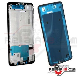 فریم-وسط-گوشی-شیائومی--Redmi-Note-6-Pro