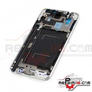 قاب-و-شاسی-گوشی-سامسونگ-Galaxy-Note-3