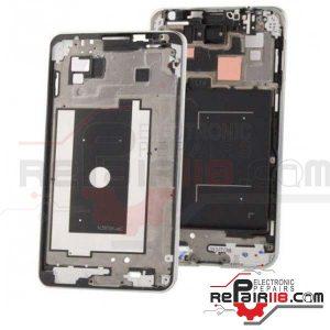 قاب-و-شاسی-گوشی-سامسونگ-Note3-N9000