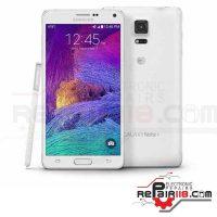 قاب-و-شاسی--Galaxy-Note-4