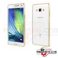 قاب و شاسی Samsung Galaxy A7 SM-A700