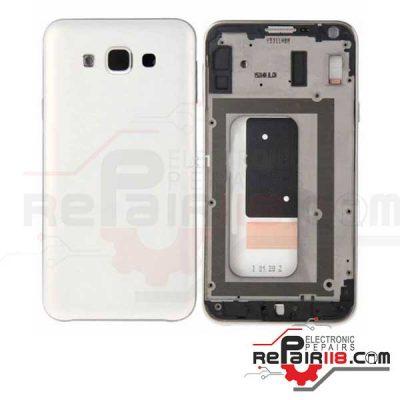 قاب-و-شاسی-Samsung-Galaxy-E7