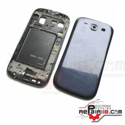 قاب و شاسی Samsung Galaxy S3 - I9300