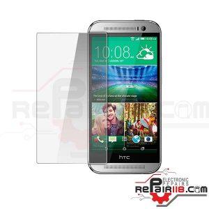 محافظ-صفحه-نمایش-گوشی-HTC-One-M8