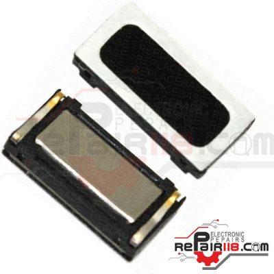 کپسول اسپیکر شیائومی Redmi Note 4