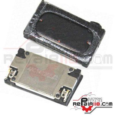 کپسول-اسپیکر-For-Xiaomi-Redmi-Note-4