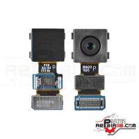 دوربین-گوشی-samsung-note-3-n9000.jpg