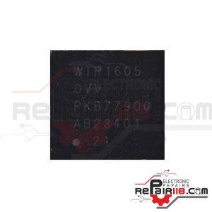 آی سی آنتن WTR1605