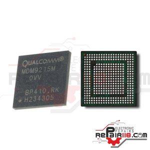 آی سی بیس باند MDM9215M