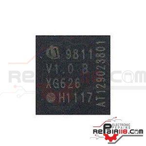 آی سی بیس باند PMB9811 V1.0