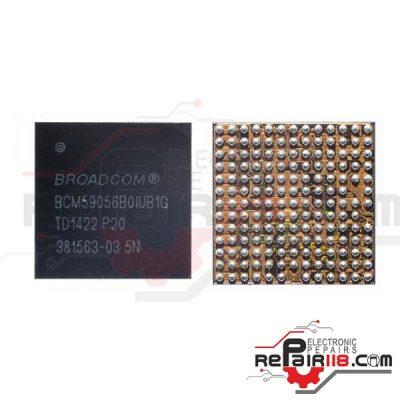 آی سی تغذیه BCM59056B0IUB1G