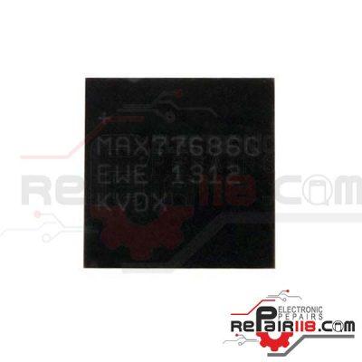 ic MAX77686G