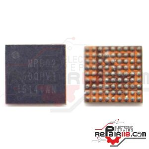 آی سی تغذیه (Samsung MPB02 (POWER iC