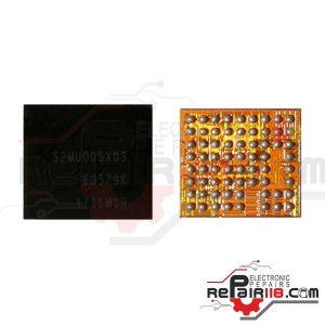 آی سی تغذیه (Samsung S2MU005X03 (POWER iC