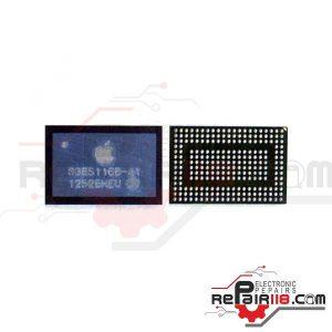 آی سی تغذیه (iPhone 338S1166-A1 (POWER iC