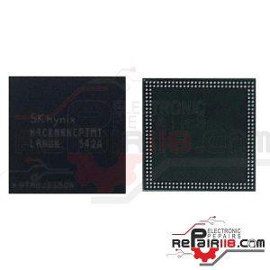 آی سی رم (SKhynix H9CKNNNCPTMT (iC RAM