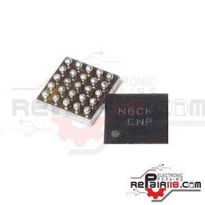 آی سی شارژ (Integrated Circuits N6CK (Charging iC