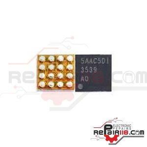 آی-سی-لایت-LM3539A0-آیفون